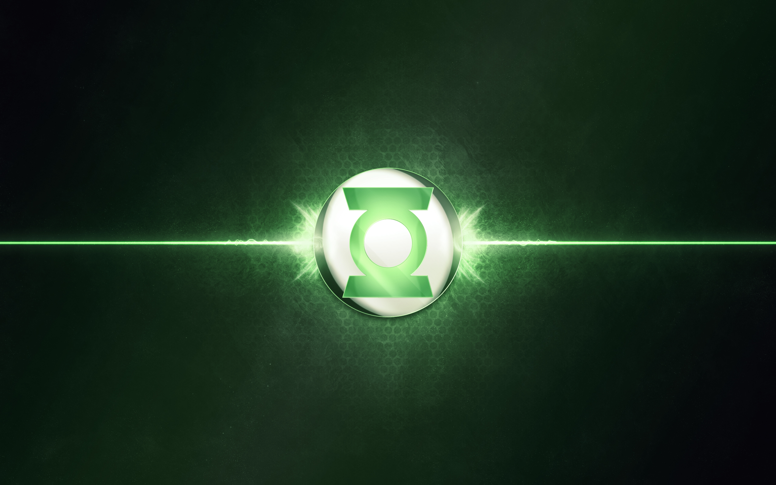 Green Lantern « Awesome Wallpapers