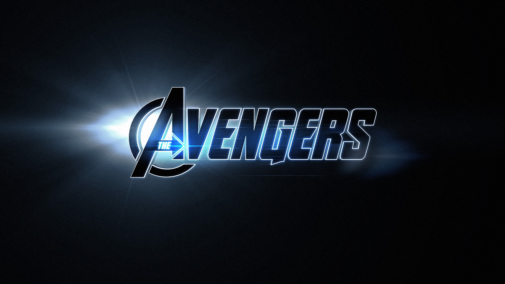 Avengers Awesome Wallpapers