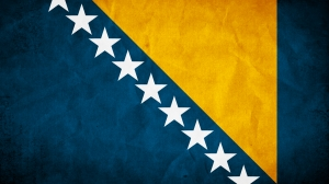 Bosnia and Herzegowina