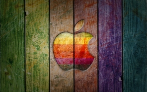 Apple_Wallpaper_2_by_maxwood