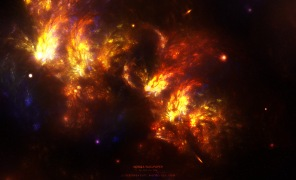 nebula_wallpaper_by_magicland70-d586dlk
