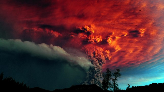volcano_wallpaper_by_feliskachu-d5sxkq8